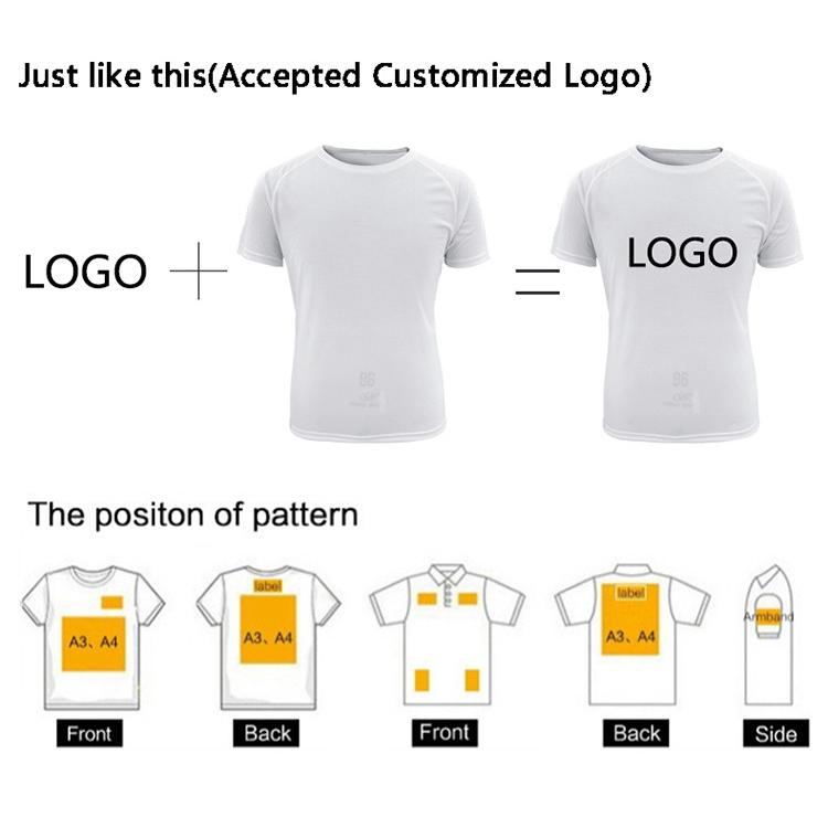Custom Mens Schwere Baumwolle Übergroßen Longline T-shirt Leere Weiße Ebene Abgerundet Gebogen Rand Schwergewicht Längliche T Hemd