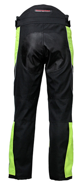 Custom Motorbike Racing Suit waterproof windproof Motorcycle Pants