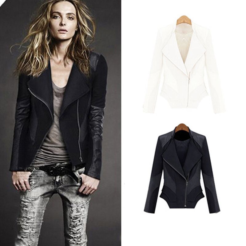 Cheap White Bomber Jacket Women, find White Bomber Jacket Women ...