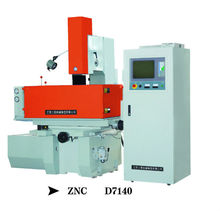 d7140 znc <span class=keywords><strong>edm</strong></span> sterven zinken <span class=keywords><strong>edm</strong></span> <span class=keywords><strong>zinklood</strong></span> of machine