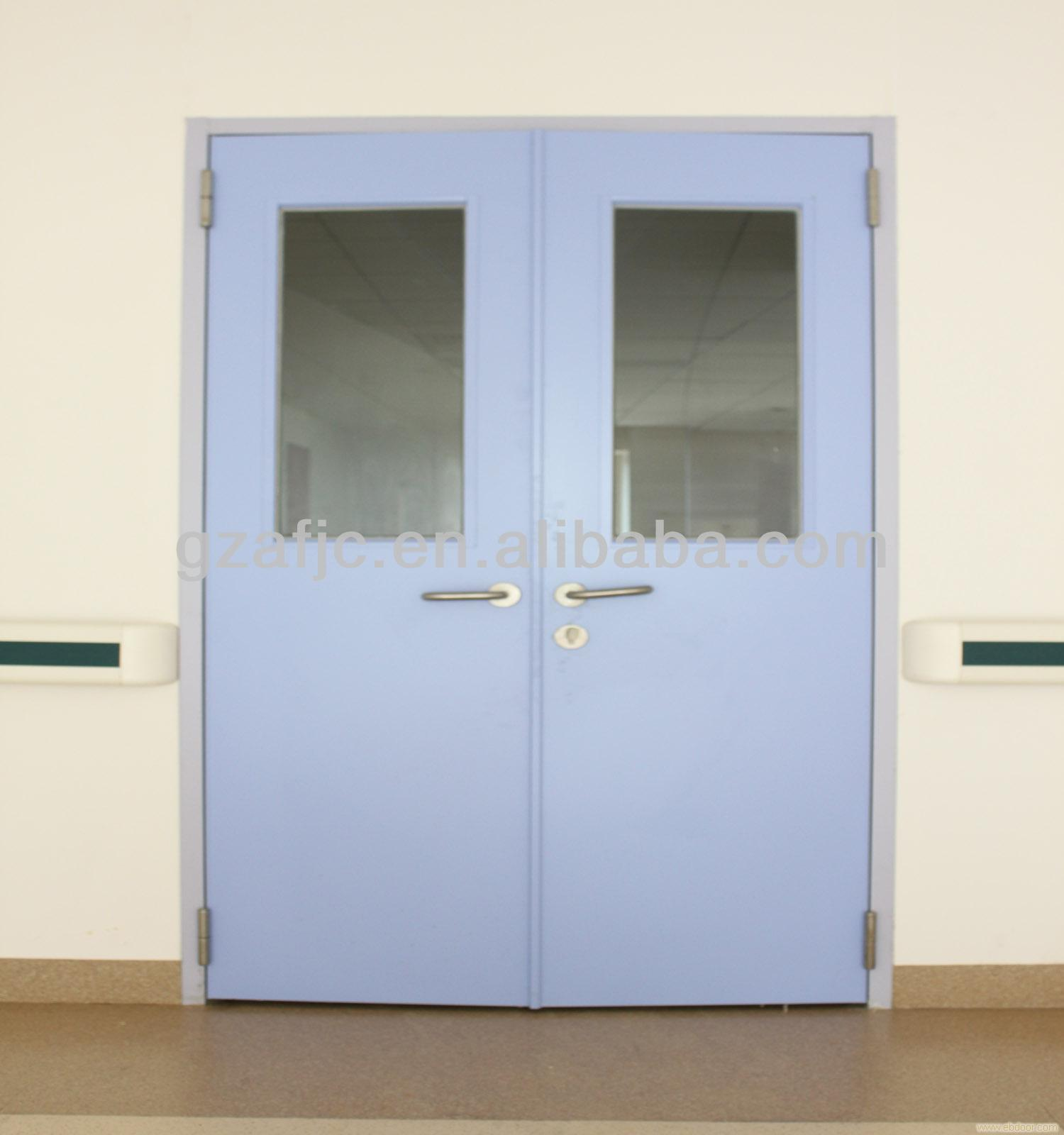 Operating Theatre Sliding Door,Icu Room Door