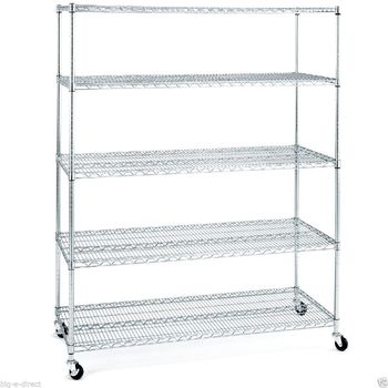 storage tier langria rack products racks heavy extra wire large grande duty