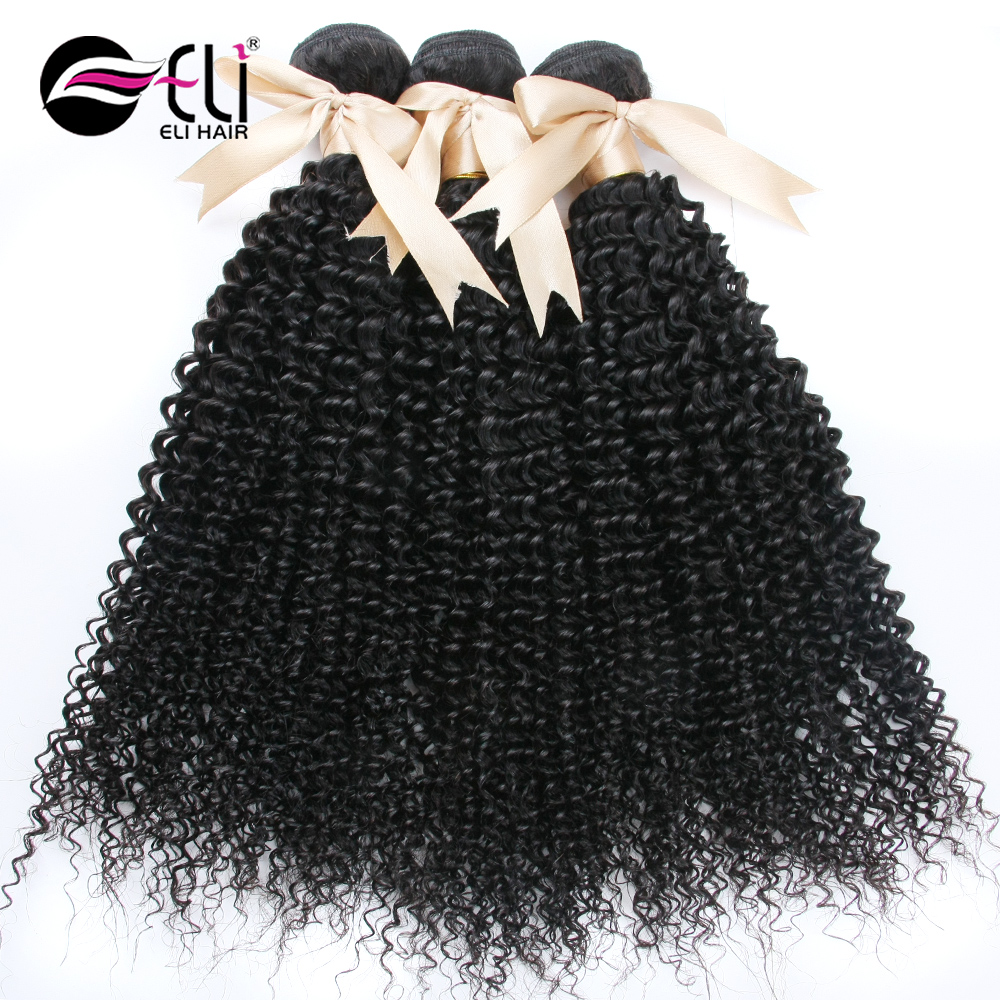 Jerry Curl Weave Extensions Human Hair Indian Remy Hair Pictures, Natural black