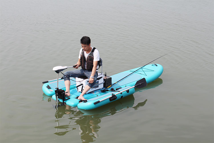 fishing-kayak-2.jpg