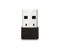 Giappone Telec certificata usb wifi <span class=keywords><strong>dongle</strong></span> 150 Mbps supporto Laptop, Desktop