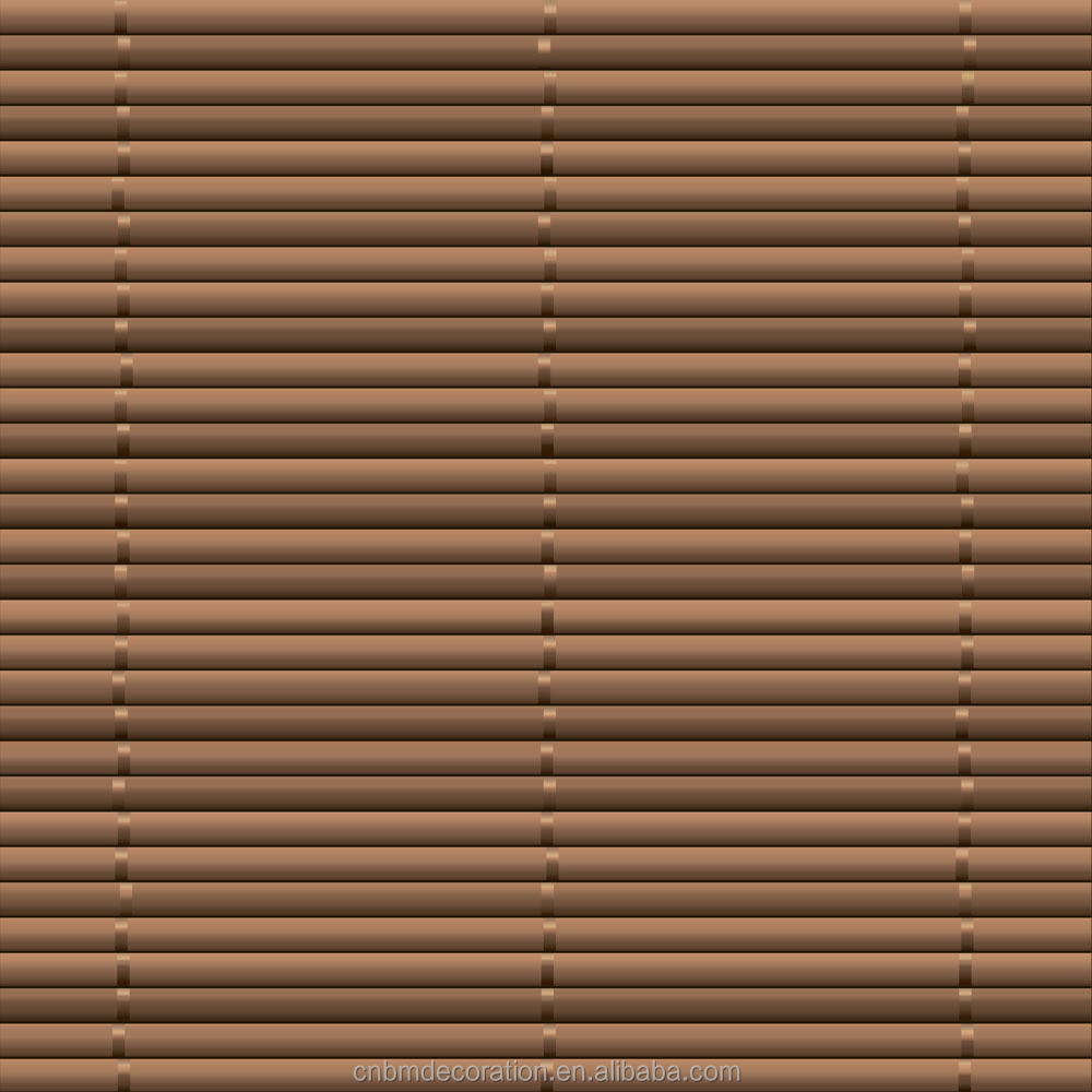 Bamboo Blinds Parts, Bamboo Blinds Parts Suppliers and Manufacturers ... for Bamboo Curtains Texture  49jwn