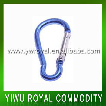 Mini Carabiner Wholesale Buy Mini Carabiner Wholesale