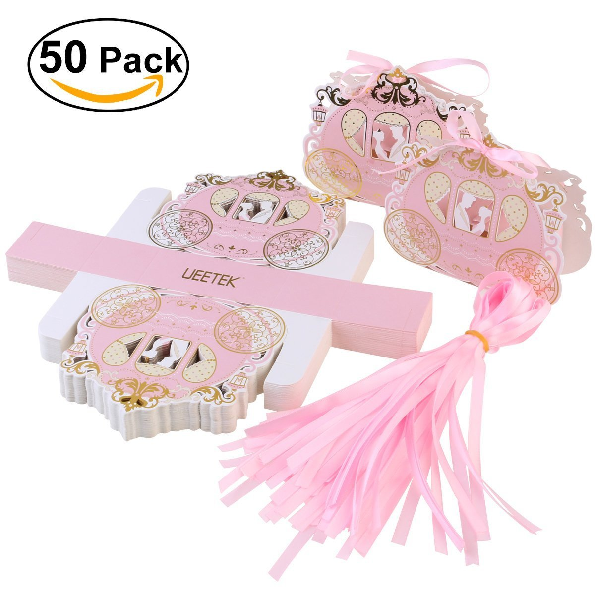 Cheap Sweets Wedding Favours, find Sweets Wedding Favours deals on ...