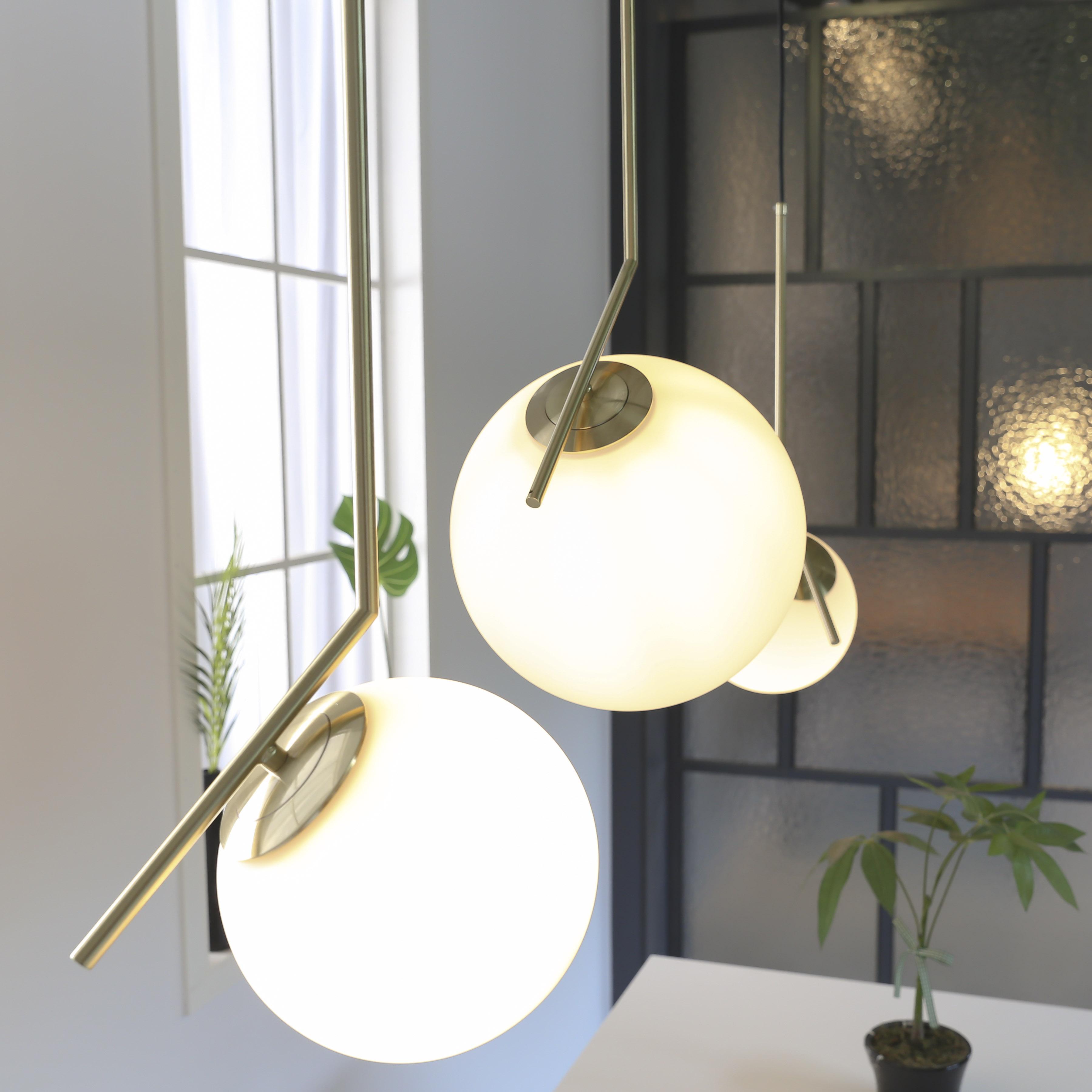 Venta al por mayor lamparas de techo para comedor baratas-Compre ...
