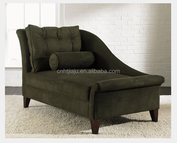 chaise lounge chaise lounge suppliers and at alibabacom