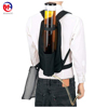 3L Cool Backpack Beverage Dispenser Machine Pourer Beer Pump Machine Beer Tower Dispenser