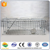 HL Factory direct pet squirrel cages