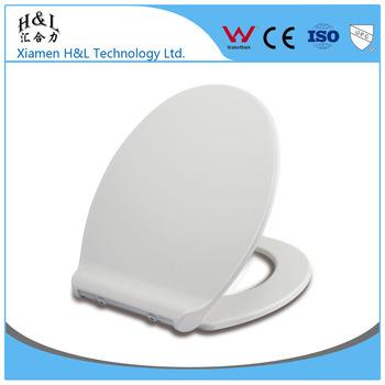 self closing toilet seat lid. UF Soft Closing Toilet Seat Cover Lid Uf Soft Closing Toilet Seat Cover Lid  Buy