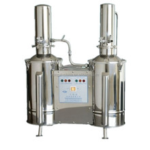 Bon marché machine <span class=keywords><strong>de</strong></span> <span class=keywords><strong>distillation</strong></span> d'eau