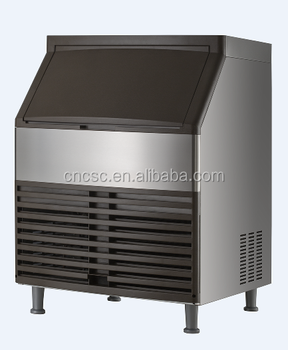 100 Payment Refund Cube Pellet Ice Maker Buy Cube