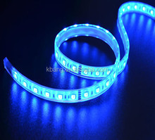 wholesale led Strip light RGB SMD5050 300led waterproof under water swimming pool led lamp