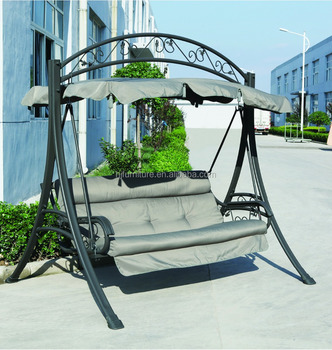 18 S Garden Swing Jhula Swing Chair Royal Outdoor Patio Furniture
