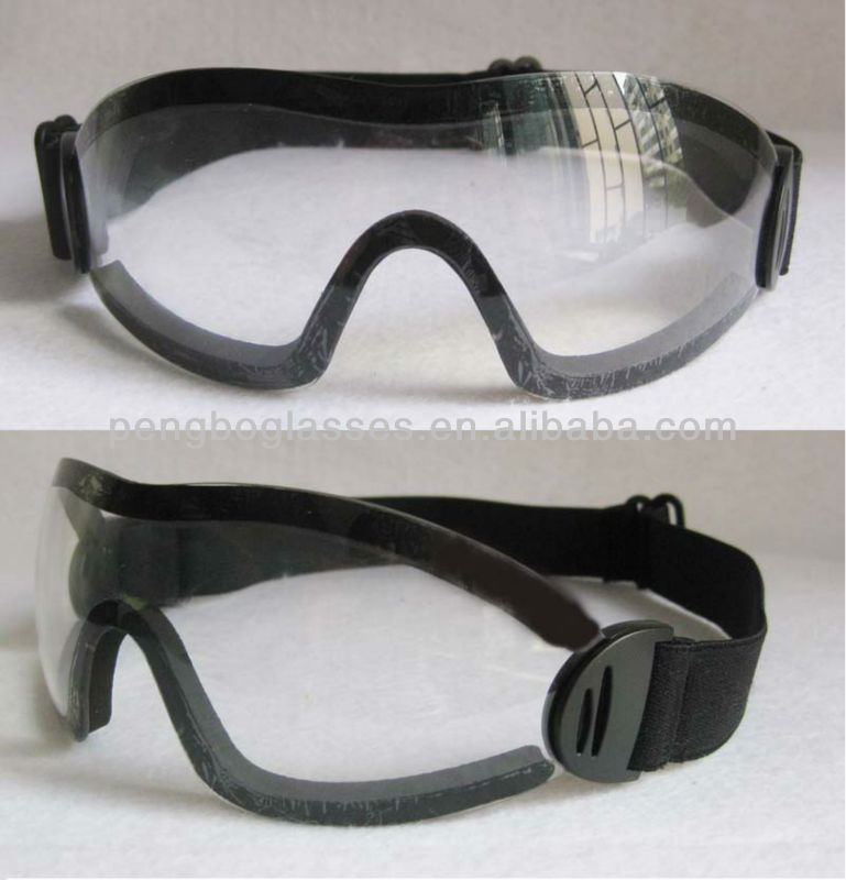 Horse Riding Sunglasses  new horse riding glasses with ce en166 ansi z87 sample charge