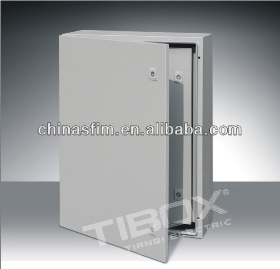 .China Manufacturing Control Electric Distribution Panel