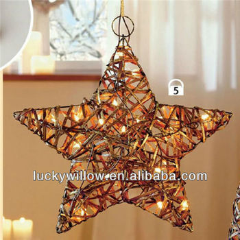 2016 Wholesale Wicker Christmas Decorations Wicker Crafts - Buy Wicker  Christmas Decorations,2016 Christmas Crafts,Merry Christmas Crafts Product  on ... - 2016 Wholesale Wicker Christmas Decorations Wicker Crafts - Buy