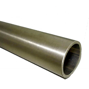 Hot sale alloy seamless steel pipes/steel tube