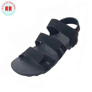 38d31679221b Latest China wholesale sports men s sandal gents sandal fancy flat slide tpr  sandal