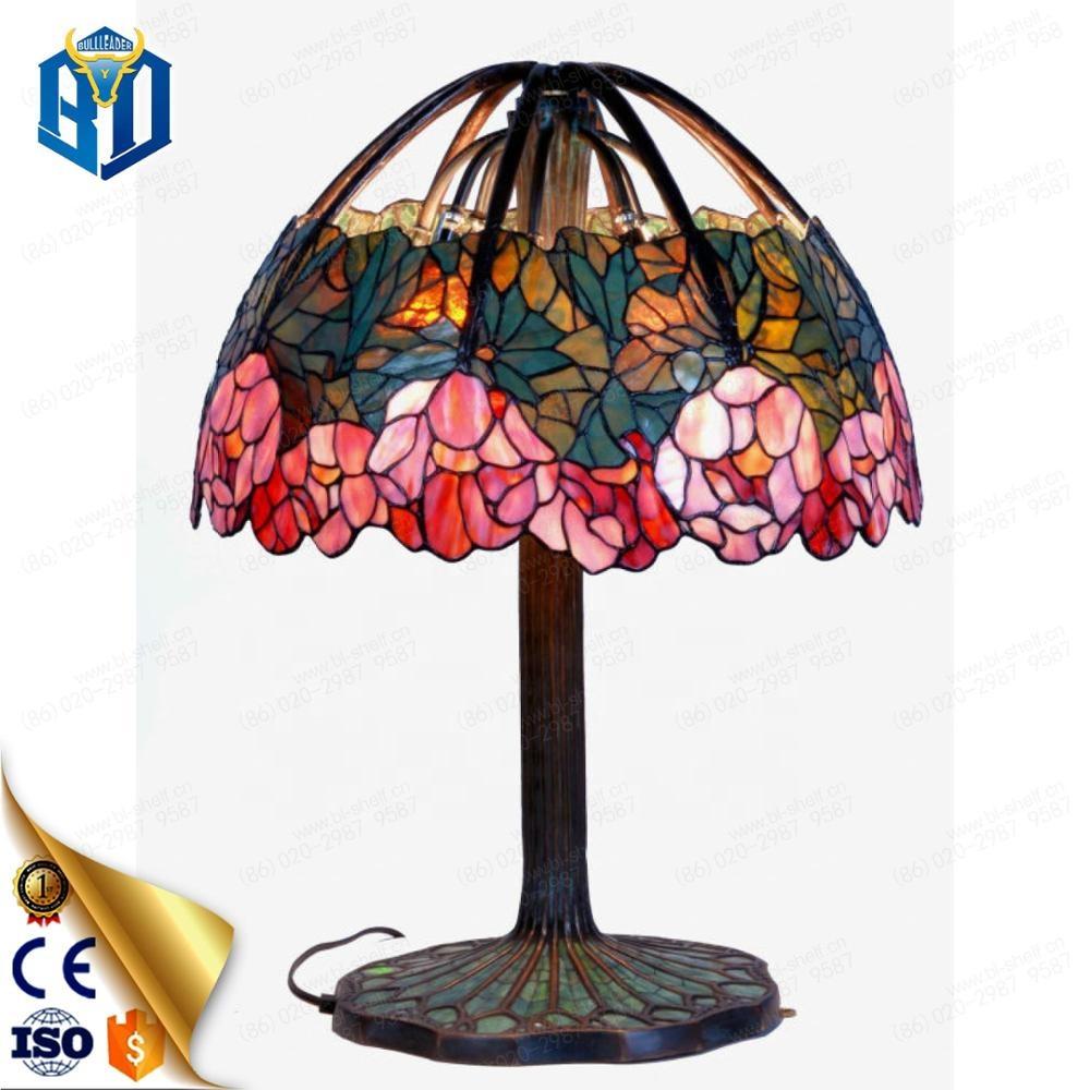 lámparas Tiffany lámparas para de Patrones Patrones para jqpMVLzGUS