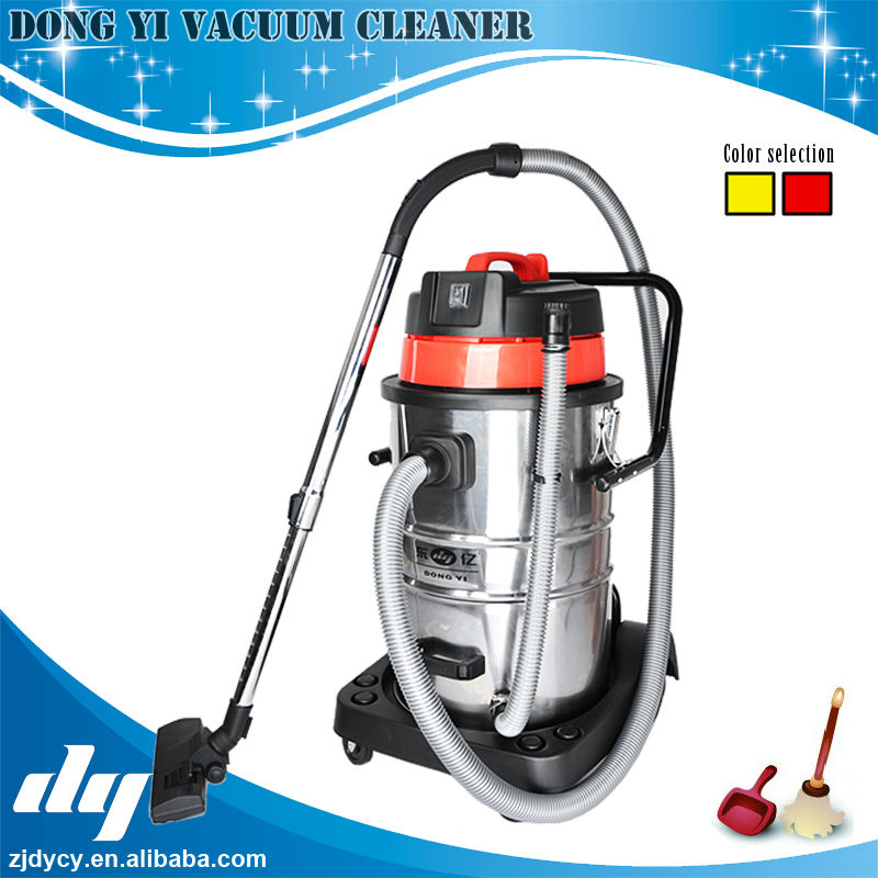 Car Washing Vacuum Cleaners