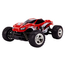 remote control cars toys for 5 years old kids 2.4 G fast high speed electric car