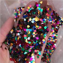 Crystal Flat back Rhinestones Sew on Plastic Resin Acylic Stones Sewing