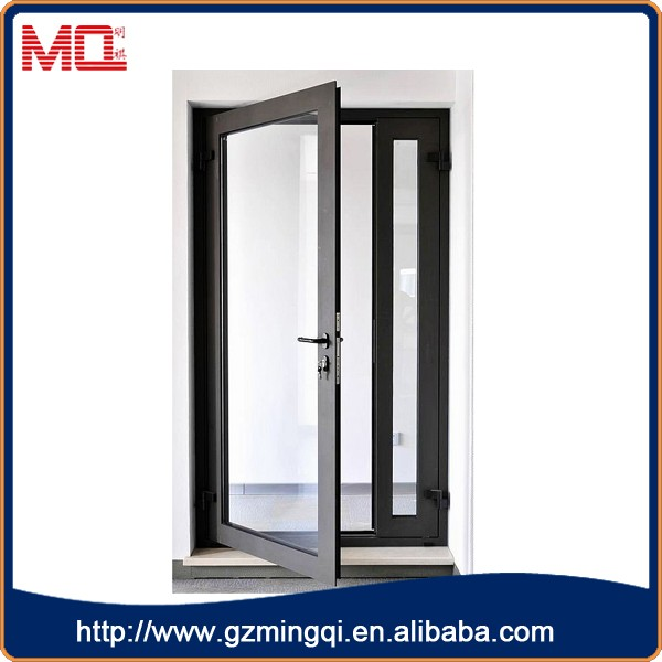 apartment exterior door aluminium window door buy