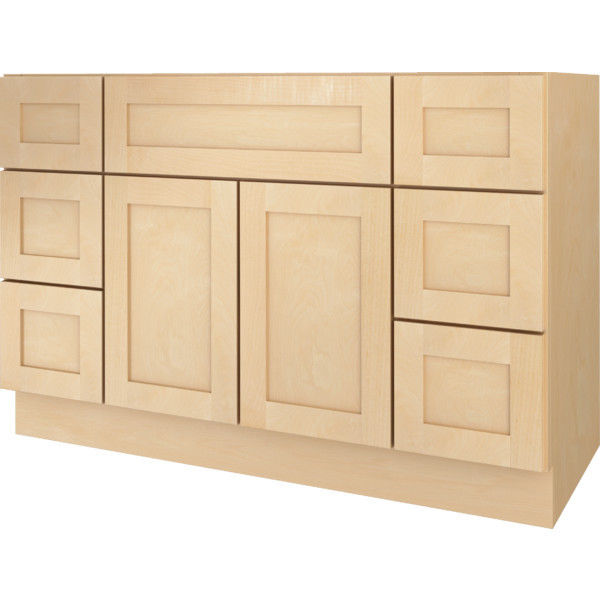 unassembled bathroom vanities unassembled bathroom vanities suppliers and at alibabacom