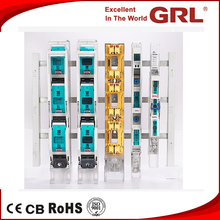 400V electrical distribution panel board
