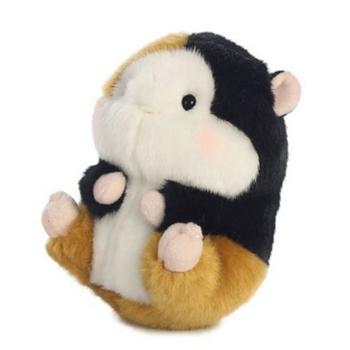 Verjaardag Speciale Gift Kawaii 5 Inch Kleine Cavia Knuffel Buy