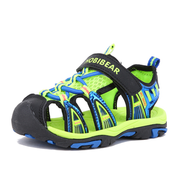New Products Comfortable Outdoor Sport Sandals Boys Sandals - Buy Boys  Sandals,Sport Sandals,Kids Sandals Product on Alibaba.com