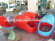 awning canopy for motorcycle,vacuum forming plastic products