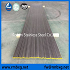 Steel Bar Bright Round Bar Stock Polished Stainless Steel Round Bar 201 Bright Surface