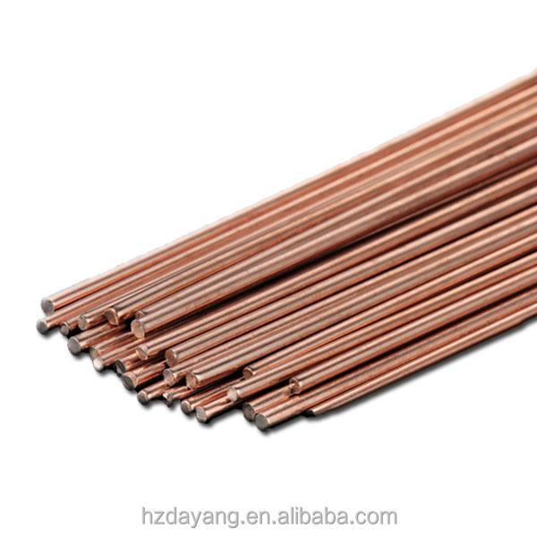 Bcup phosphor copper brazing rod buy