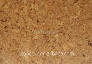 Outdoor Cork Flooring For Your Natural