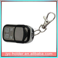rf remote control duplicator 433.92mhz ,H0T041 radio replacement remotes , self-learning remote control