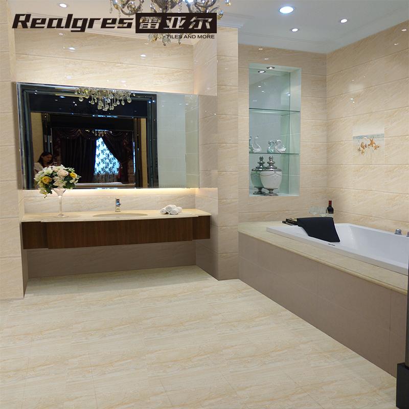 Hall Bathroom Tiles: 24*66cm Bathroom,Hall,Living Room And Kitchen Tiles