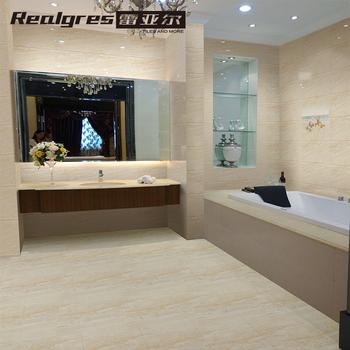 24*66 Cm Bad, Halle, Wohnzimmer Und Küche Fliesen Innen Digitale Design  Keramik