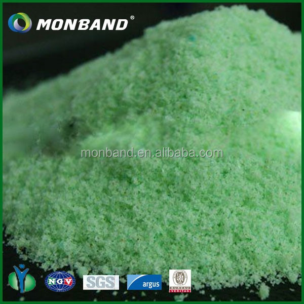 Bulk Blend Npk Fertilizer 13-40-13
