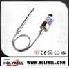 Industrial Thermocouple transmitter,Melt Pressure Transducer
