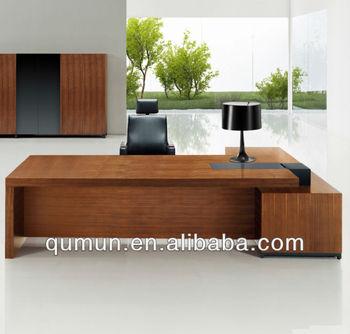 high end office desk. CEO VP President Office Desk Table Chinese Shanghai High End Market O