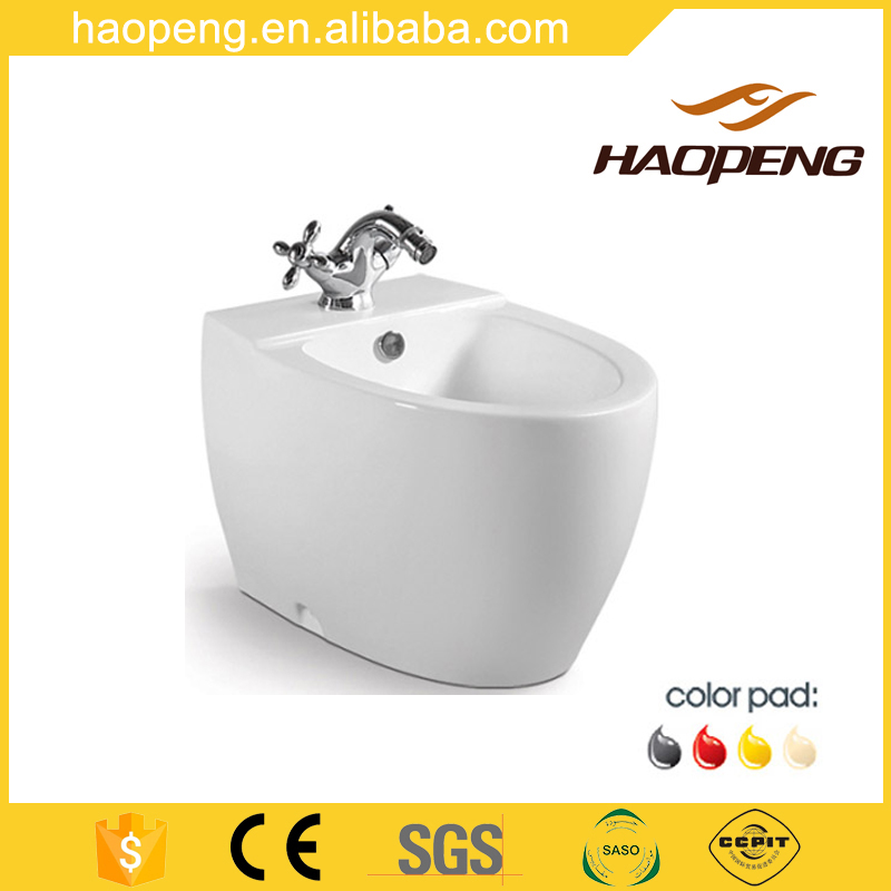 Portable Shower Floor, Portable Shower Floor Suppliers and ...