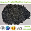 epdm rubber granule for plastic track and sport field lawn