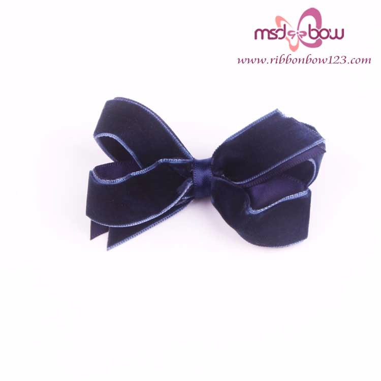 cheap bow ties for sale wholesale