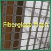 Original Factory supply 10x10 Fiberglass mesh for external wall thermal insulation, with white color