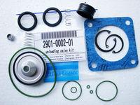 air compressor preventive maintenance kits / atlas unloading valve kit 2901000201